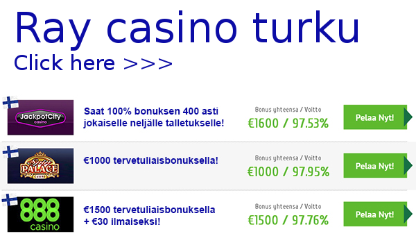 free online roulette wheel simulator